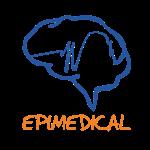 Epimedical Gabinety Medyczne – Poznań